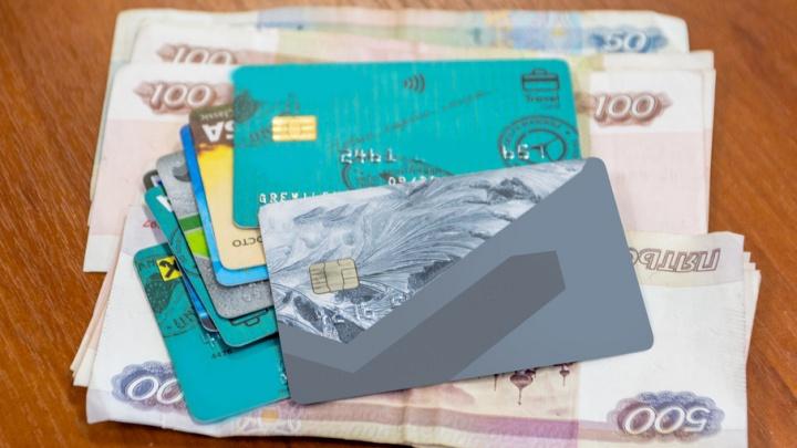Жителя Тольятти обвиняют в мошенничестве: мужчина взял из урны банковский чек и обчистил счет
