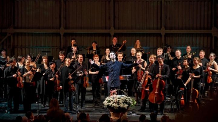 Музыканты пермского оперного театра стали лауреатами одной из самых престижных международных премий