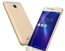 ASUS представил устройства нового поколения Zenvolution