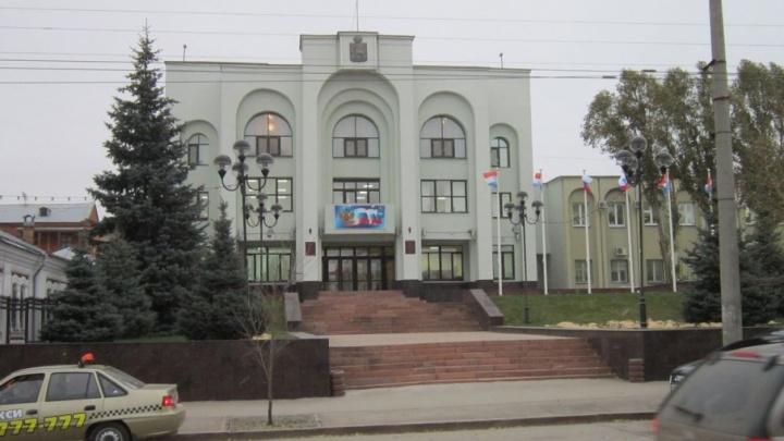 Мэрия Самары пригрозила депутату Матвееву иском за высказывание о «кассе сити-менеджера»