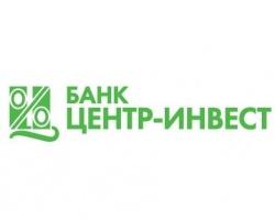 «Центр-инвест» запустил предпринимательский интернет-всеобуч
