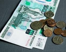 БКС Премьер: минувшая неделя стала для рубля благоприятной
