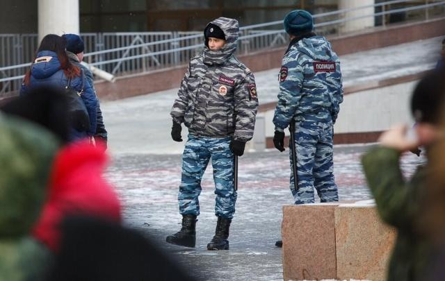 В Волгоградской области парень в честь 8 Марта изнасиловал знакомую