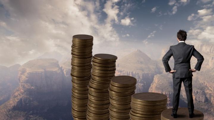 Спрос на потребительские кредиты ВТБ в Волгоградской области вырос на четверть
