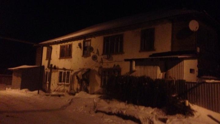На Красной Глинке самарцев планируют расселять из ветхих домов