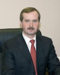 Гендиректором ОАО «Славнефть-ЯНОС» вновь избран Александр Князьков