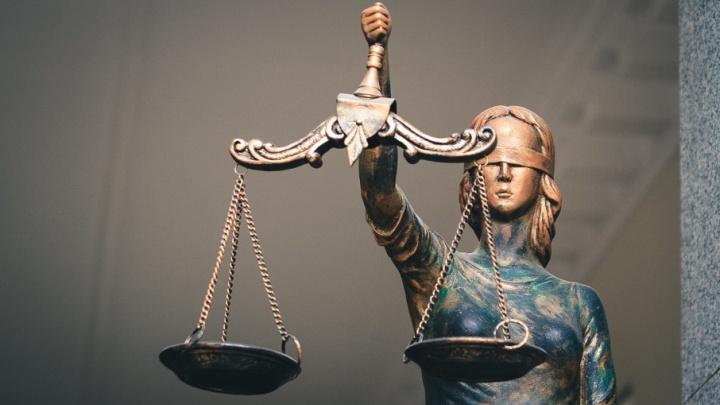 Жителя Ростовской области осудили за расправу над двумя знакомыми