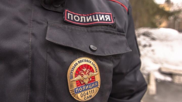 Волонтеры разыскивают 14-летнюю школьницу из Тольятти