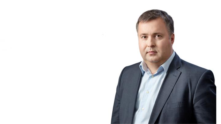 На место лишенного мандата Павла Зарубина нашли нового депутата