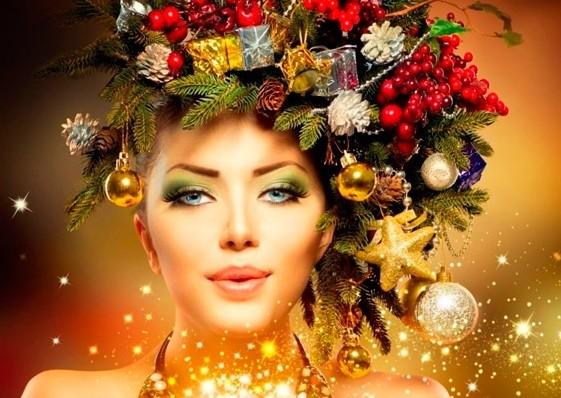 Внимание: ювелирная ночь распродаж пройдёт в Екатеринбурге уже 28 декабря