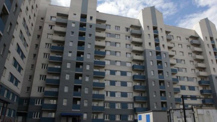 К расселению обманутых дольщиков подключили полицию: какие дома наконец достроят
