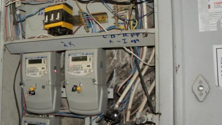 ПАО «ТНС энерго Ярославль» продолжает реализацию программы по установке АСКУЭ