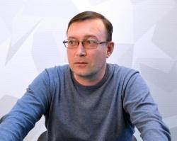 Андрей Базанов, директор УК «Дом Мастер»: «Закон о капремонте необходим, но в существующем виде несовершенен»
