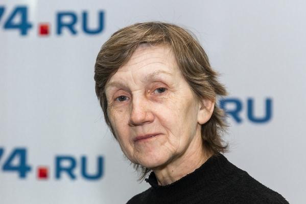 Пенсионерке из Челябинска удалось отсудить у банка навязанные страховки