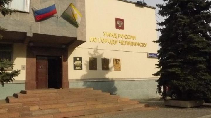 Никогда не уходила из дома: в Челябинске пропала шестиклассница
