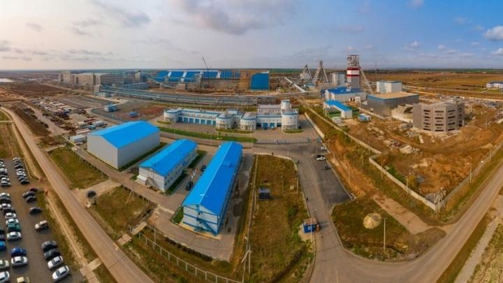 «ЕвроХим» увеличивает поставки минеральных удобрений фермерам юга России