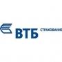 Полисы «Детский доктор» компании «ВТБСтрахование» теперь доступны в «Евросети»