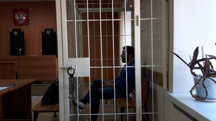 Афера с лживыми соцопросами в Самаре: суд отправил подтасовщика результатов домой