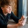 Связисты изучили смартфон лидера группы «Сансара»