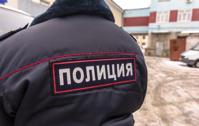 В Тольятти сын напал с ножом на мать ради выпивки