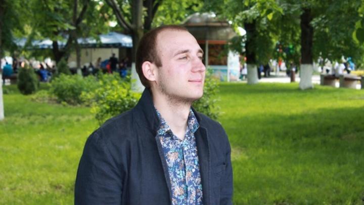 Загадочная смерть: пропавший без вести житель Кубани свел счеты с жизнью под Ростовом