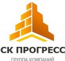 Группа компаний «СК Прогресс» строит жилой дом во Фрунзенском районе
