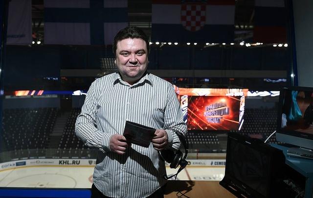 Комментатор, предложивший «начистить физиономию» Ковальчуку, объяснил свою позицию