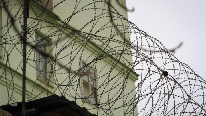 Требовал 400 тысяч рублей: экс-полицейского из Ростовской области осудили за вымогательство