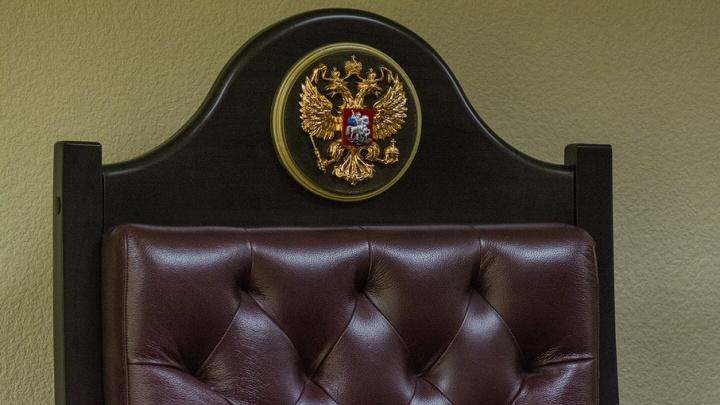 Директора донского маслозавода осудили за невыплату сотрудникам 10 млн рублей