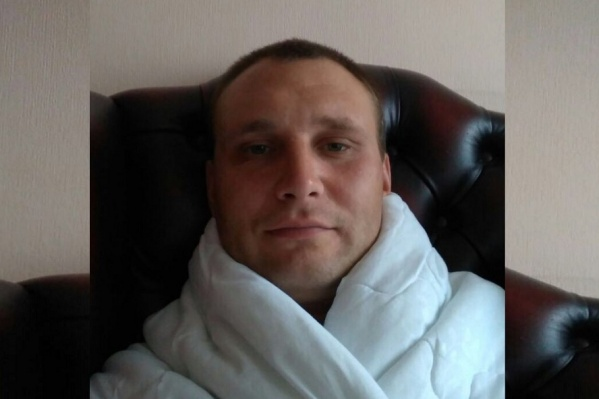 Александр Масленников идет под суд