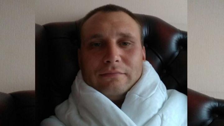 В Волжском будут судить Александра Масленникова, обвиняемого в зверском убийстве девушек