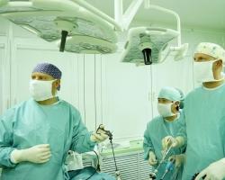 Ростовчанкам помогут предотвратить рак