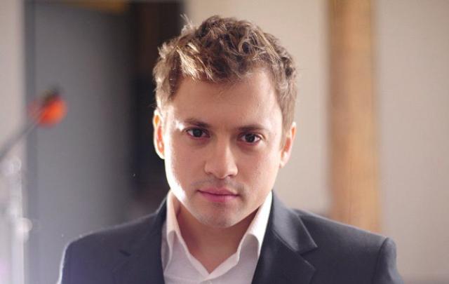 Актер «Универа» Андрей Гайдулян помог ростовчанке победить рак