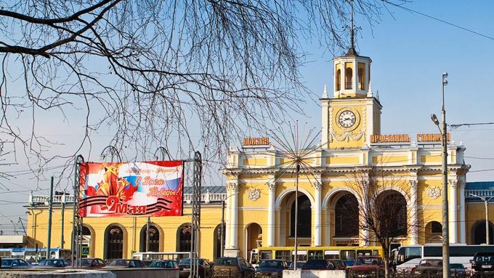 Европа стала ближе: на Ярославле-Главном запустили новую функцию для пассажиров