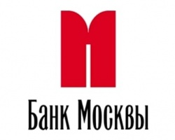 «Банк Москвы» открывает двери партнерам по бизнесу