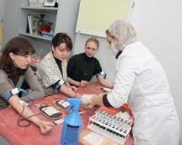 Сотрудники Уралсиба спасают жизни
