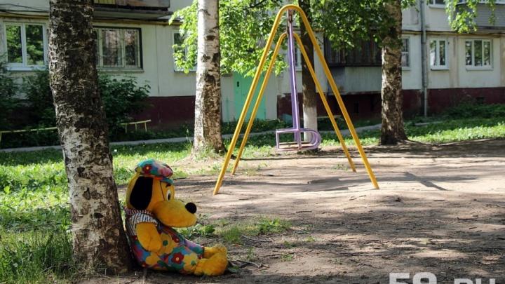 В Перми расследуют два уголовных дела о доведении подростков до суицида через соцсети