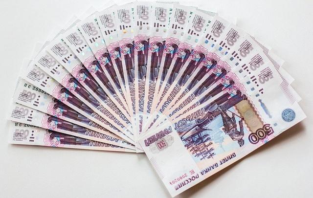 Как распознать финансовую пирамиду: банки призывают проявлять бдительность
