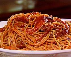 «ХозяинЪ» раскрыл ростовчанкам секреты итальянской кухни