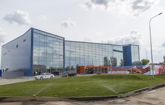 Аэропорт «Волгоград» отстоял высокие расценки на парковку