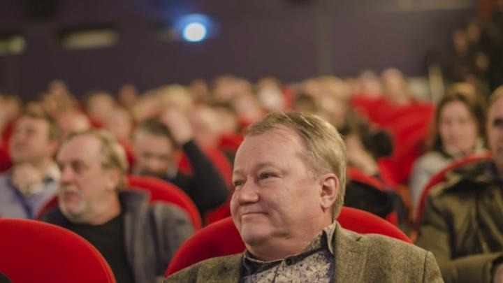 В самый короткий день в году Добролюбовка покажет лучшие отечественные короткометражки