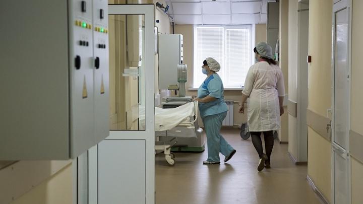 Врачи станут ближе: в Челябинской области построят 100 медицинских объектов