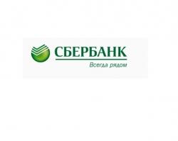 98 тысяч розничных кредитов выдал Северный банк в первом полугодии