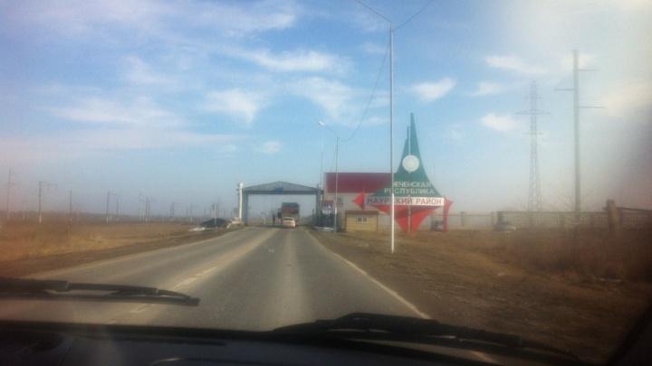 Житель Ленинградской области, приехавший в Ростов на заработки, оказался в рабстве