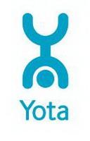 Не упустите «Звездный интернет» от Yota!
