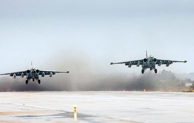 Самолеты, танки, БТР:  донские воинские части готовятся принимать новое вооружение