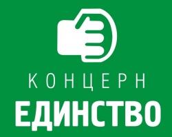 Концерн «Единство» и ПАО «Сбербанк» предлагают льготную ипотеку