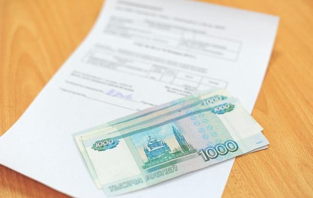 Управляющая компания «Озерное» полтора года завышала тюменцам тарифы