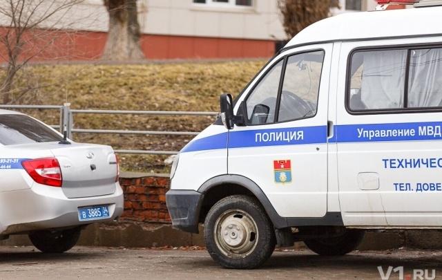 В Краснослободске девушка зарезала знакомого напротив отдела полиции