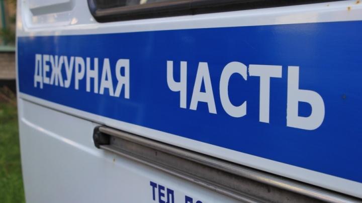 Сбежавших из лагеря в Холмогорском районе подростков нашли в Новодвинске